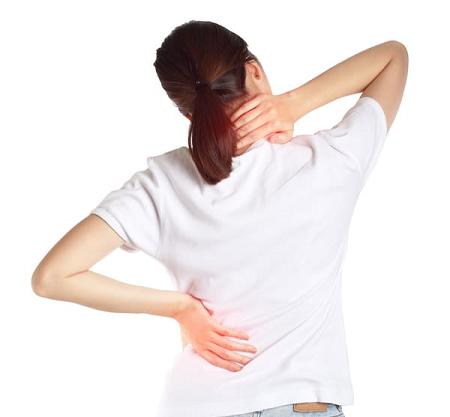 flexumgel artrosi
