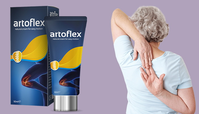 artoflex gel