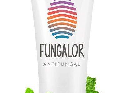 Fungalor è un rimedio naturale per i funghi delle unghie dei piedi