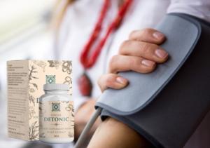 Detonic - forum - preço - Amazon
