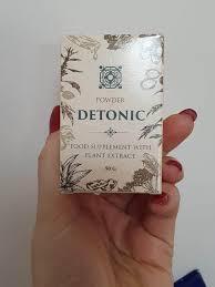 detonic-review