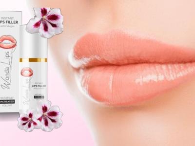 WondaLips - uno strumento rivoluzionario nell'aumento delle labbra