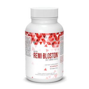 Remi Bloston pastile - ingrediente, compoziţie, cum să o ia, cum functioneazã, prospect, pareri, forum, preț, de unde să cumperi, farmacie, comanda, catena - România